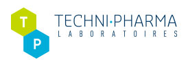 Laboratory Techni-Pharma
